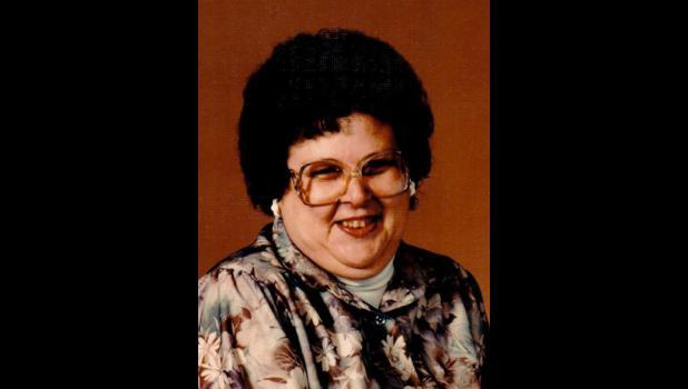 Betty Baker, age 81