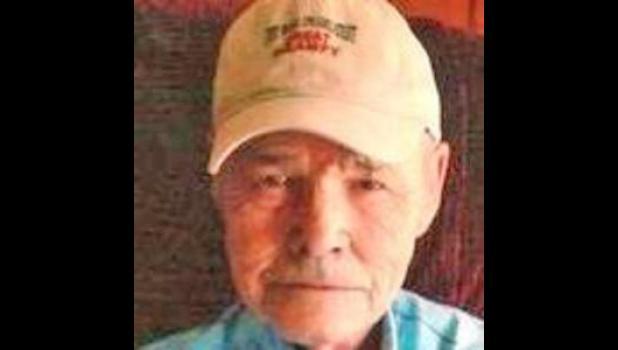 Conrad L. Bowman, age 81
