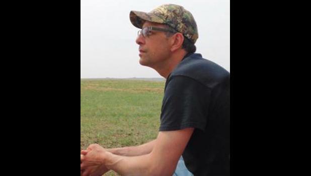 Darren R. Nehl, age 46