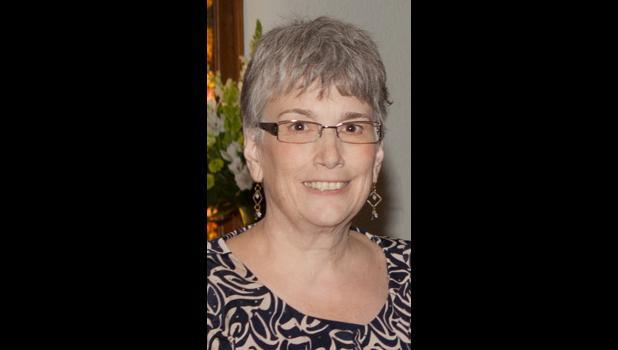 "Debra ""Debbie"" Clements, age 58"