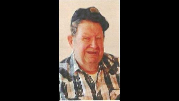 Donald R. Dole, age 81