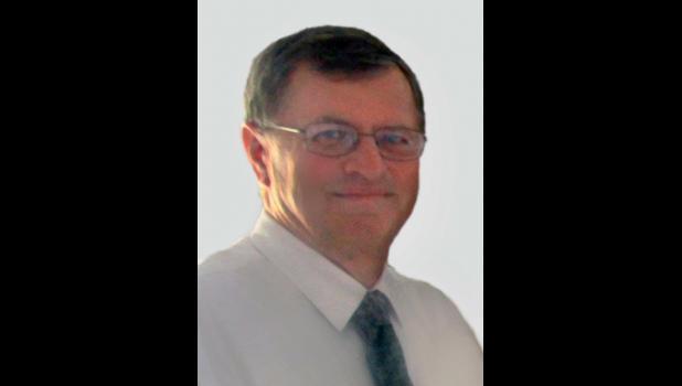 Scott Dowling, age 61