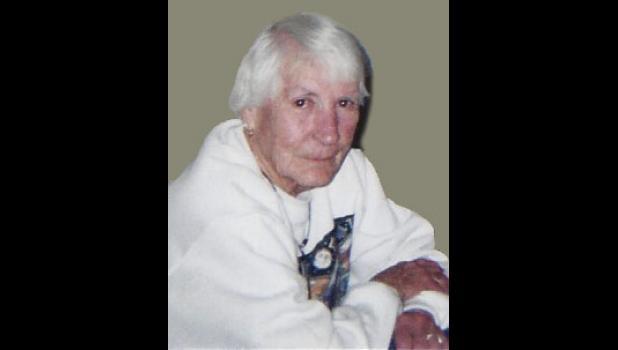Faye E. Bryan, age 87