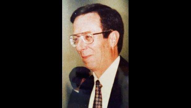 Gary Yocum, age 76
