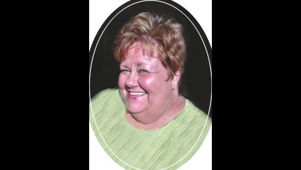 Denise M. Gossmann, age 54
