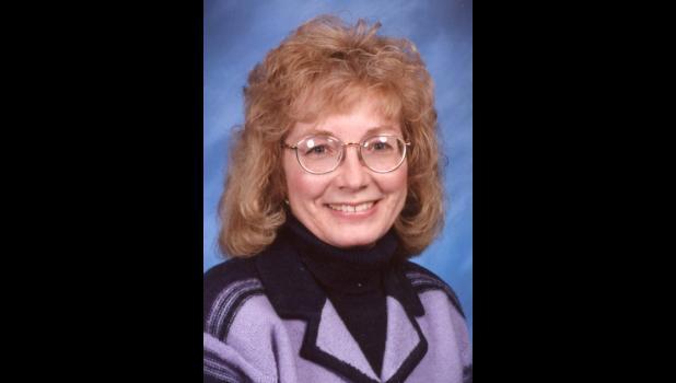 Helen M. Harty, age 65