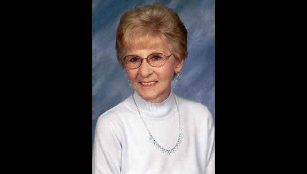 Janie Kennedy, age 85