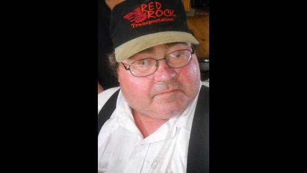 Jerry D. Good, age 67