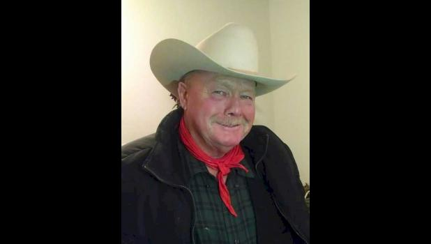John Solon, age 72