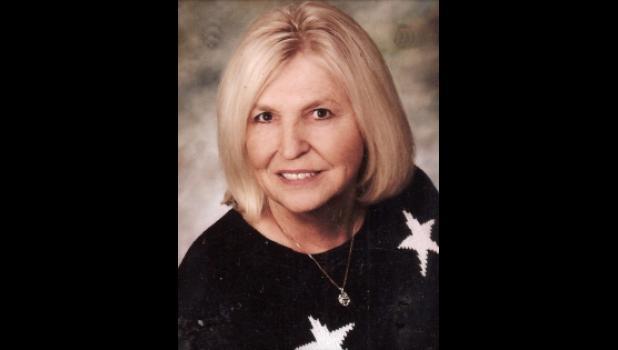 Marcia M. West, age 79