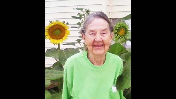Lenora Masteller, age 87
