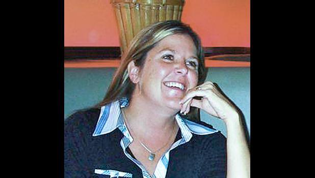 Renée J. (Ochs) Michaud, age 45