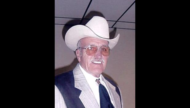 Ronald LuVoy Jones, age 80