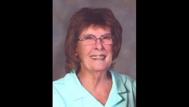 Sharon Faye Ross, age 77