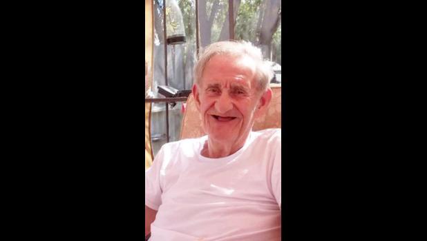 Robert Sassman, age 77
