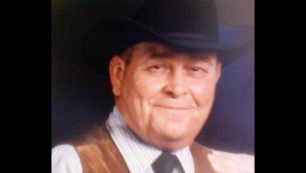 Steven Lester Doughty, age 66