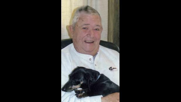 Tom Kukal, age 82