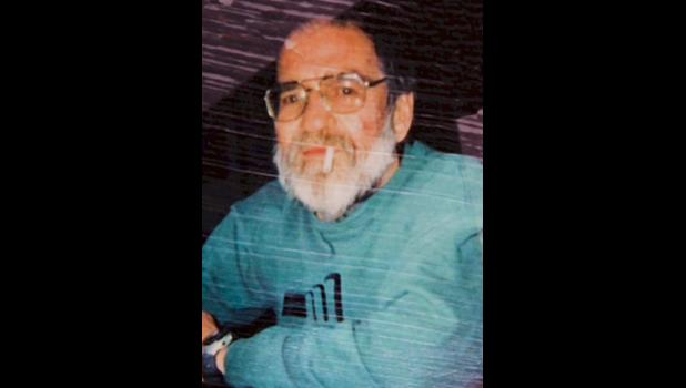 Billy C. Trujillo, age 74